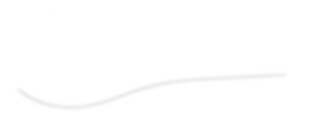 Oakridge Landscape, Inc.
